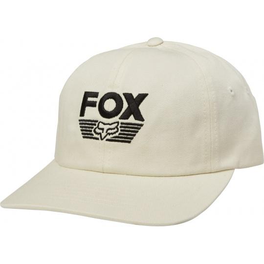 Dámská čepice Fox Ascot Hat Bone