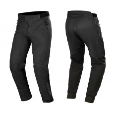 Alpinestars Tahoe  Pants  Waterproof kalhoty - Black