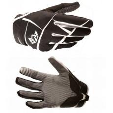 Royal SIGNATURE Black rukavice černé