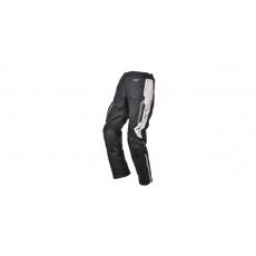 kalhoty Hunter, AYRTON (černé/šedé)