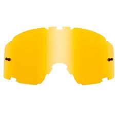 Náhradní sklo pro O´Neal B-30 žlutá