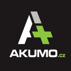 Nabídka elektokol AKUMO.cz