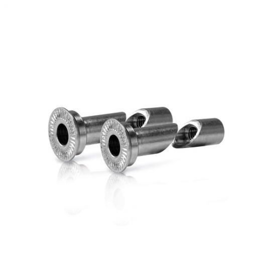 náhradní expander pro montážní kit TRI FIT, RALLY  průměr 15-16 mm