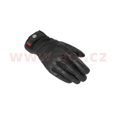 rukavice URBAN, SPIDI (černé)