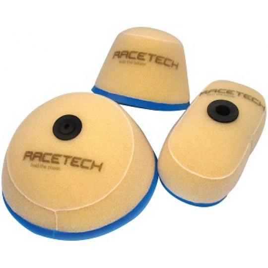 Vzduchový filtr RTECH HONDA FLTCRF45013
