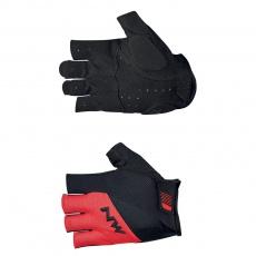 Flash 2 Short Gloves