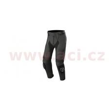 kalhoty MISSILE 2 2021, ALPINESTARS (černé)