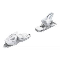 lyžařské vázání TYROLIA binding SLR 9.0 GW brake 85 [H], solid white + SLR PRO Base XL, bright grey