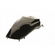 Acerbis zadní blatník DRZ 400/400E 00/12,KLX 400 03/04