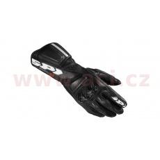 rukavice STR5 LADY, SPIDI, dámské (černá)