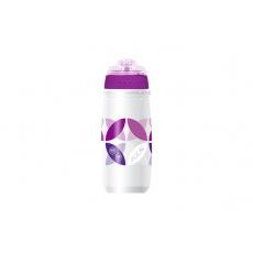 KELLYS Láhev ATACAMA Purple 0,55l *