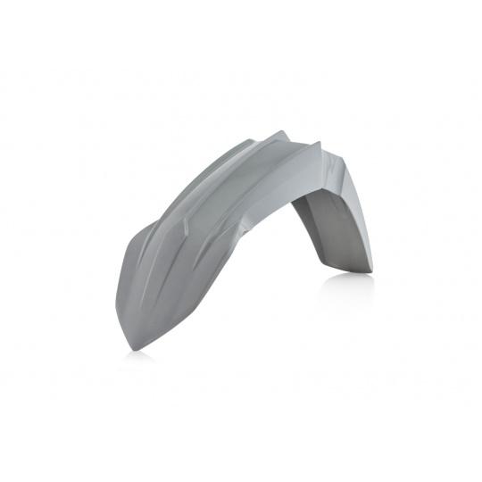 Acerbis přední blatník YZF450 18/21,YZF250 19/21,WRF450 19/21,WRF250 20/21