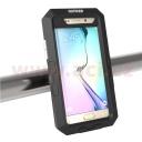 voděodolné pouzdro na telefony Aqua Dry Phone Pro, OXFORD - Anglie (Samsung S6/S6 Edge)