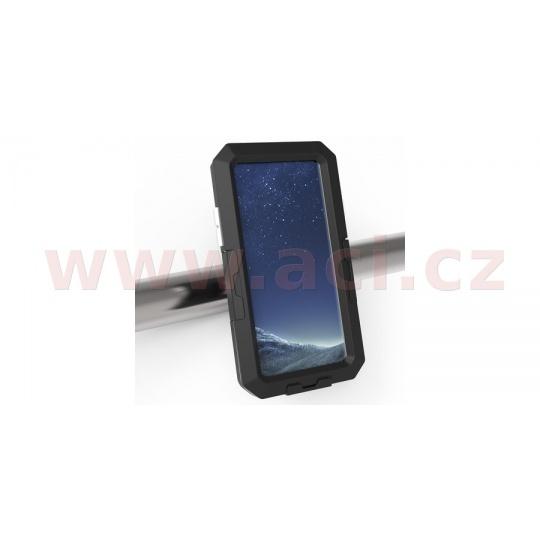 voděodolné pouzdro na telefony Aqua Dry Phone Pro, OXFORD - Anglie (iPhone X/XS)