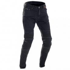 Moto kalhoty RICHA TOKYO černé