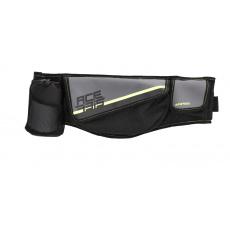 ledvinka WAIST PACK RAM PRO H2O