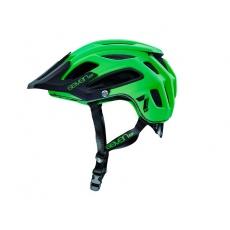 7idp - SEVEN (by Royal) helma M2 lime - zelená (06)