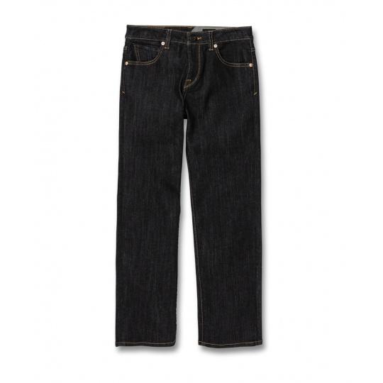 Dětské kalhoty Volcom Kinkade Rinse