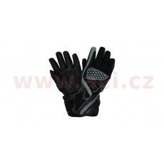 rukavice Garmisch, ROLEFF (šedé)