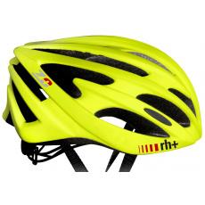helma RH+ Z Zero, yellow fluo