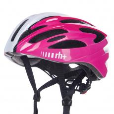 helma RH+ Z Zero, white-black-fucsia