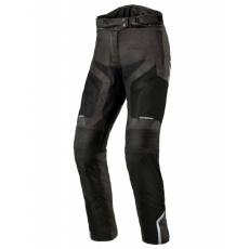 Dámské moto kalhoty REBELHORN HIFLOW III černé