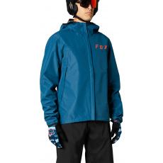 Ranger 2.5L Water Jacket -