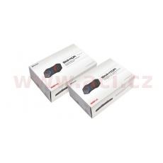 Bluetooth handsfree headset SMH10R (dosah 0,9 km), SENA (sada 2 jednotek)