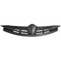 nosní deflektor pro přilby MOVEMENT S, AIROH - Itálie