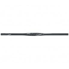 KELLYS Řídítka KLS ADVANCED XC 70 FlatBar 31,8 / 720mm, black 017