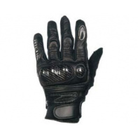 Moto rukavice RICHA PROTECT SUMMER