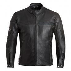 Moto bunda ELEVEIT STRADE černá