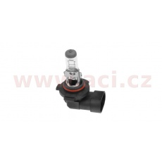 žárovka H12 12V 53W (patice PZ20d)
