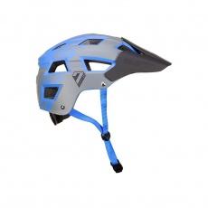 7idp - SEVEN (by Royal) helma M5 Metallic Blue / Grey (83)