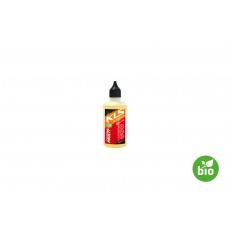 KELLYS Multifunkční olej BIO 100 ml