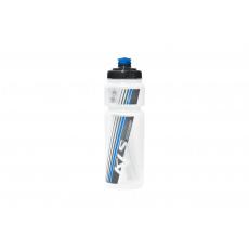 KELLYS Láhev NAMIB Transparent-Blue 0,7l