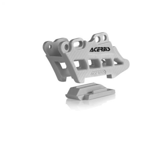 Acerbis vodítko řetězu zadní Honda CRF250/450  R/X/RX