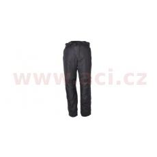 kalhoty Textile, ROLEFF, dámské (černé)