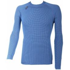 Pánské termo tričko MODAL DLR M modrá