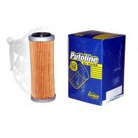 Olejový filtr - KTM SXF 350 11-14