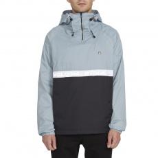 Pánská bunda Volcom Fezzes Jacket Cool Blue