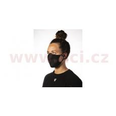 sportovní ochranná maska - dámská, UNDERSHIELD (vel. UNI)