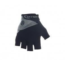 KELLYS Rukavice Comfort 018, grey, XS