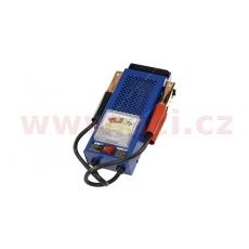 zkoušečka baterií Milton 12V analogová