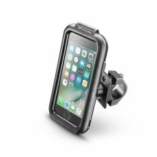 Voděodolné pouzdro CELLULARLINE INTERPHONE pro Apple iPhone 6/6S/7/8