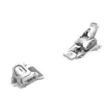 lyžařské vázání TYROLIA binding Attack2 12 GW brake 95 [A], matt white, AKCE