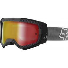 Pánské brýle Fox Airspace Speyer Goggle - Spark Black