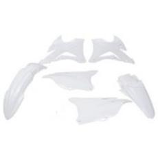Acerbis plastový kit KX85 14/22, KX100 14/21
