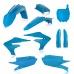 Acerbis plastový full kit YZF 250 19/21