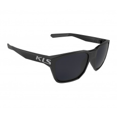 KELLYS Sluneční brýle KLS RESPECT II black